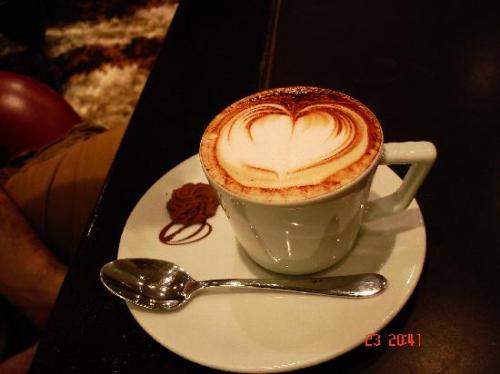 cafe-con-arte-1.jpg