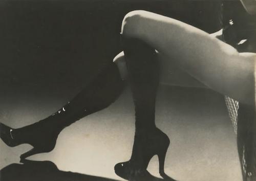 roger-schall-etude-publicitaire-pour-de-la-lingerie-diana-slip-lingerie-advertisement-for-diana-slip-1933-55.jpg