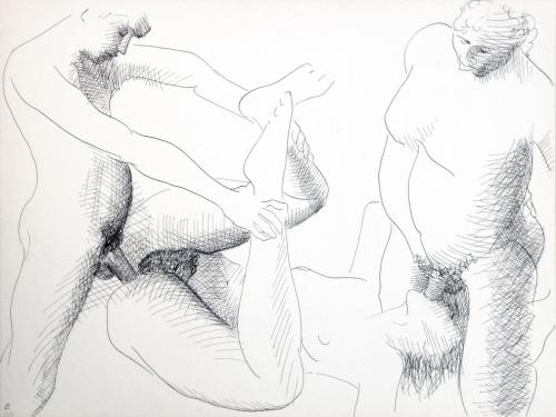 dessin2848.jpg
