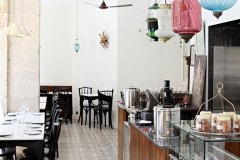 restaurant-mg-road-paris.jpg