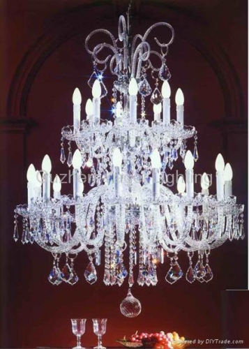 Crystal_Chandeliers.jpg