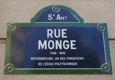 paris_rue_monge.jpg