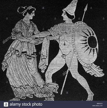 paris-fils-de-priam-roi-de-troie-la-legende-grecque-pleine-longueur-lenlevement-dhelene-apres-vase-anciend-gravure-sur-bois-xixe-siecle-bbngc0.jpg