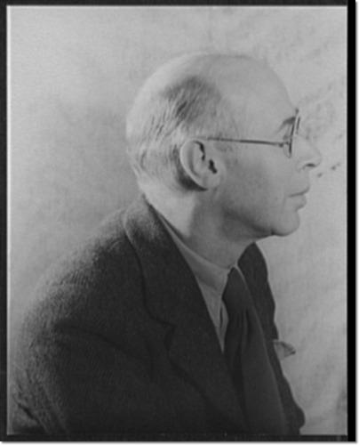 portrait-of-henry-miller.jpg