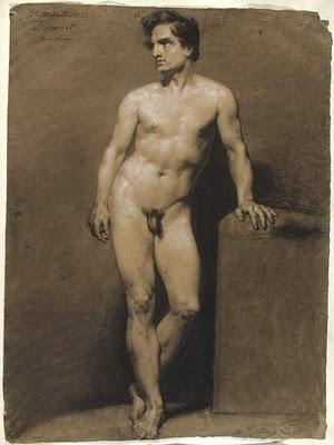 ducarnet-homme-lille.jpg