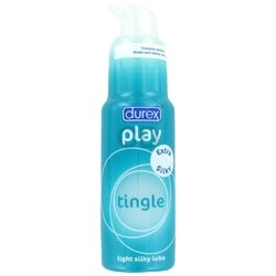 durex_play_lubricant_gel_tingle_6114.jpg