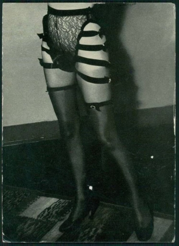 brassac3af-publicitc3a9-pour-diana-slip-1930s-via-lustdoctor.jpg