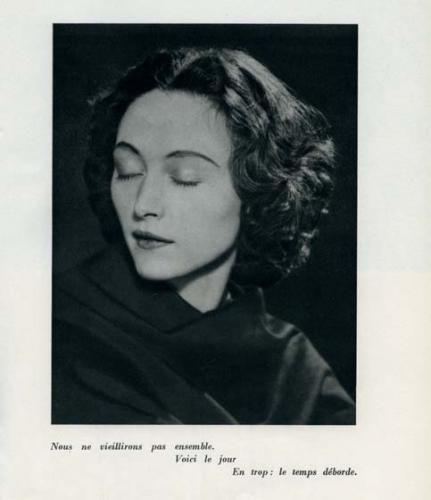 le-temps-dc3a9borde-1947-par-paul-eluard-photographies-dora-maar-man-ray-edc2b0-es-cahiers-d_art-paris.jpg