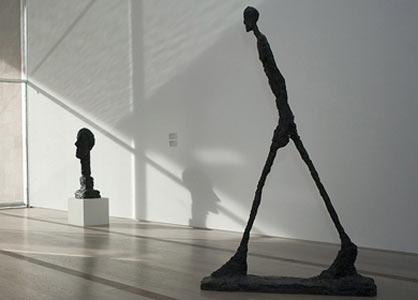 uomo-che-cammina-di-Alberto-Giacometti.jpg
