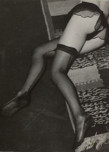 brassac3af-hotel-de-passe-rue-quincampoix-1932.png