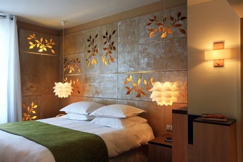 hotelcezanne-cmoirenchd14.jpg