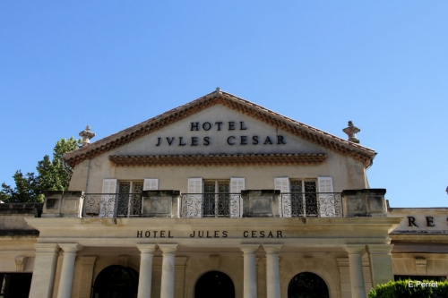 hotel-jules-cesar-arles-3.jpg