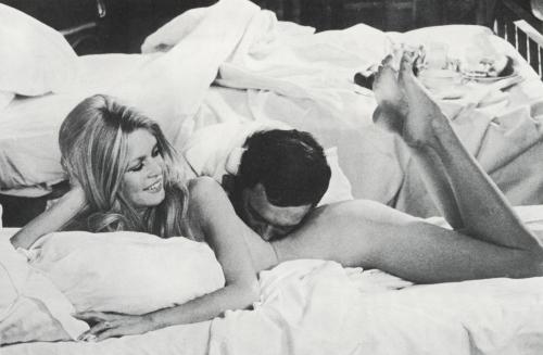 Brigitte-Bardot-brigittebardot7246.jpg