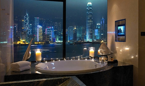 Exquisite-Rooms-At-InterContinental-Hong-Kong-Hotel-6.jpeg