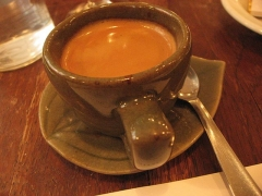 cafeverlet.jpg