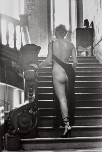 roselyne-chateau-d-arcangues-1975.jpg