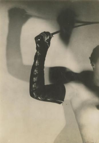 roger-schall-etude-publicitaire-pour-de-la-lingerie-diana-slip-lingerie-advertisement-for-diana-slip-1933-21.jpg