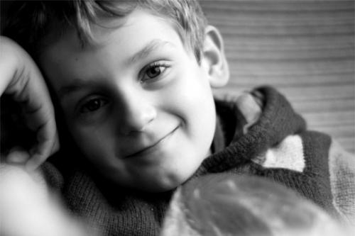 prix-sourire-d-enfant-527457.jpg